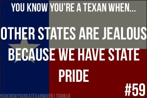 Texas Pride Baby