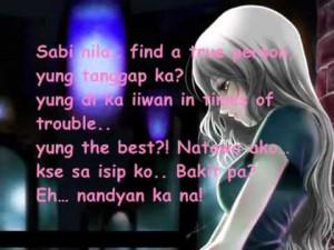 youtube-tagalog-love-quotes-w-background-music-i-do-cherish-you.jpg