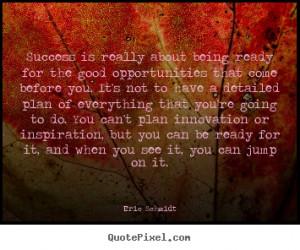 ... Success Quotes | Friendship Quotes | Motivational Quotes | Love Quotes
