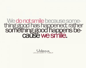 Nice_Quotes (5)