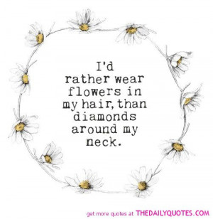quotes for hair quotes and sayings viewing 16 quotes for hair quotes ...