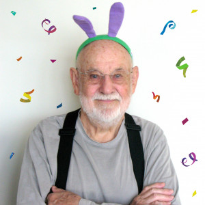 eric carle www eric carle com is acclaimed and beloved as the creator ...
