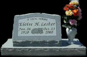 ... .com/online-cost-headstone-tombstone-memorial-bible-verses.html