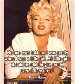 marilyn-monroe-quotes-24--large-msg-14016300639505.jpg?post_id ...