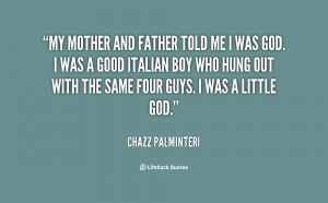 quote-Chazz-Palminteri-my-mother-and-father-told-me-i-97001.png