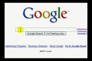 google stock quotes google stock quotes google stock quote parameters