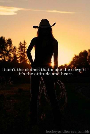 Farm girlExcept, Heart, Quotes, Country Girls, Southern Girls, Country ...