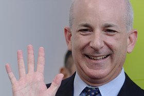 Ex-Windows boss Sinofsky joins Andreessen Horowitz VC firm