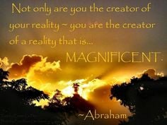 law of attraction abraham hicks quotes more abrahamhick quotes law of ...
