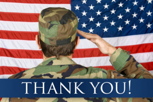 25 happy memorial day quotes memorial day quotes patriotic quotes