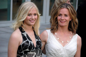 ... celebrities celebs actress actresses schroeder carly schroeder
