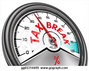 indicator isolated on white background. Stock Illustration gg65314499 ...