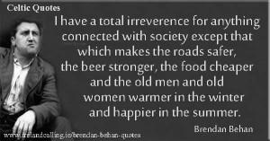 Brendan-Behan_I-have-a-total-irreverence