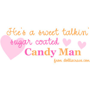 Girly teen quotes quotesgram - Girly myspace quotes ...