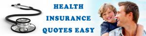health insurance quotes, health insurance, health insurance rates ...
