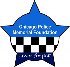 Police Memorial Quotes Chicago police memorial