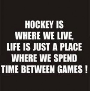 hockey sayings hockey sayings tweets 21 following 106 followers 22 ...