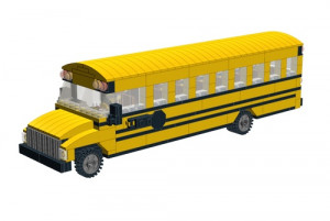School Bus Driver Quotes