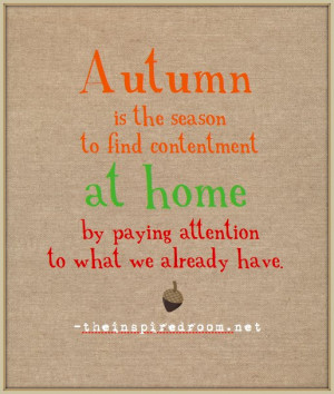 So true. Image via The Inspired Room
