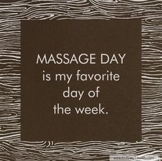 ... Day! http://pagosahotsprings.com/day-spa/massage.htm (970) 264-7770
