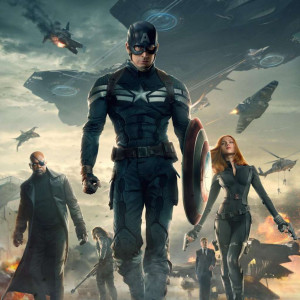 captain-america-the-winter-soldier-movie-quotes.jpg