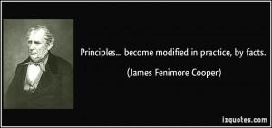 James Mercer Quotes