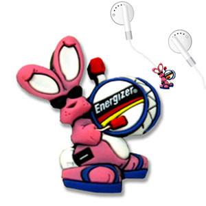 Energizer Bunny Quotes. QuotesGram