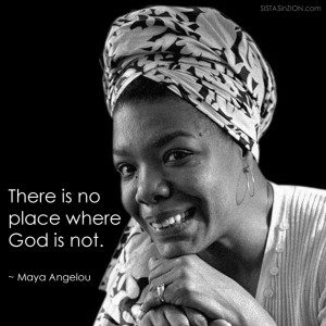 Maya Angelou Quote3