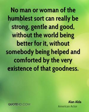 ... cuba quotes http goodnessdetermined com wisdomisms mark cuban click