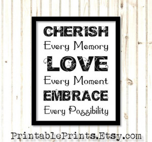 quotes about friends to help us cherish and celebrate