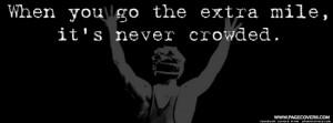 College Wrestling Quotes Wrestling quotes .