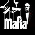 Mafia Quotes