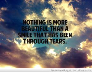 smile_through_tears-439419.jpg?i