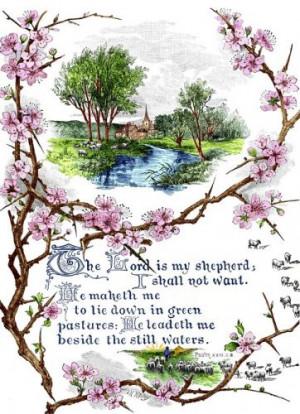 Image Title: Bible Scripture Quotes - Image 3
