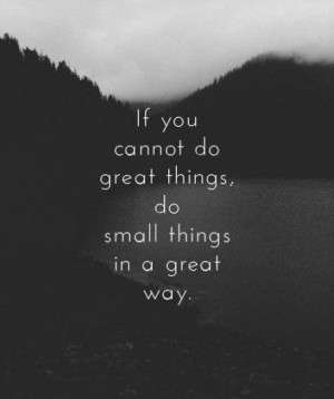 do-great-things-quote-motivation-inspirational-life-quotes-pictures ...