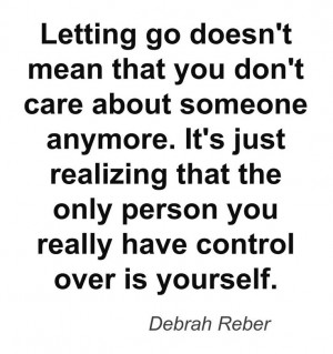 and letting go quotes about moving on and letting go