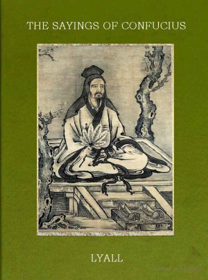 These are some of Confucius Quotes Jokes Image Search Results pictures