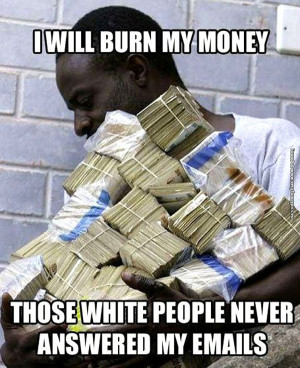 funny-pictures-nigerian-prince-burns-money