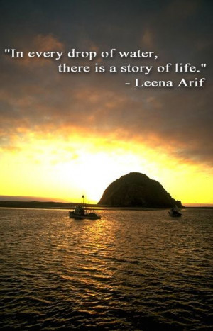 Boat #Quotes from BoatUS Foundation