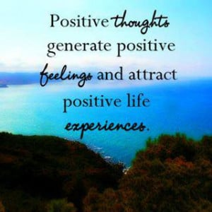 positive wednesday quotes quotesgram