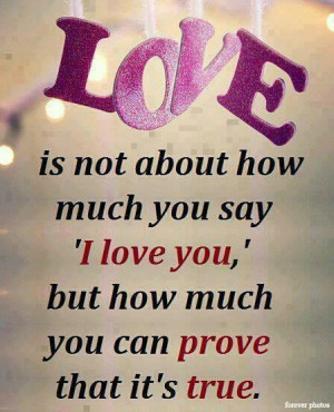 Love Quotes in English Wallpapers
