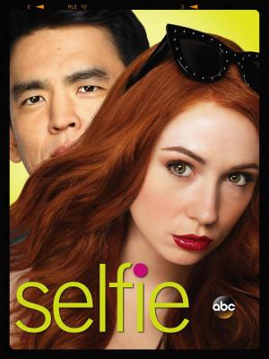 Selfie (Serie de TV)