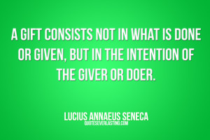 Seneca Quote For Ipad Kootation