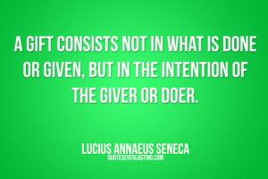 Seneca Quote For Ipad Kootation