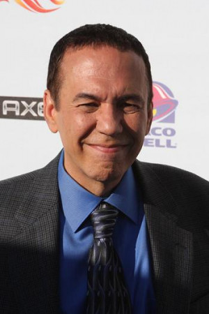 Creator: Gilbert Gottfried