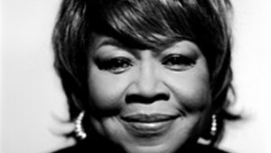 Mavis Staples and the Grandness of Musical History