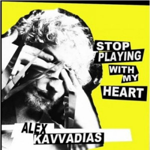 Stop-Playing-With-My-Heart-Single-cover.jpg