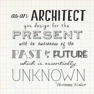 about architects