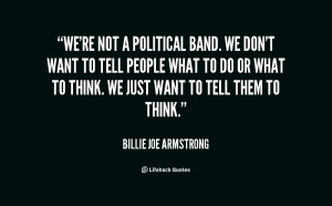 billie joe armstrong quotes quotes about friends friendship tumblr ...