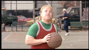 Photo of Philip Seymour Hoffman from Along Came Polly (2004)